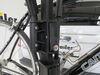 S64FR - Fits 2 Inch Hitch Swagman Platform Rack
