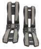 swagman watersport carriers roof mount carrier clamp on s65145