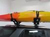 0  watersport carriers swagman kayak canoe aero bars factory round square elliptical s65145