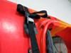 0  watersport carriers swagman storage rack in use