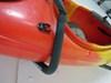 0  watersport carriers swagman kayak wall mount in use