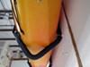 0  watersport carriers swagman storage rack wall mount s65146