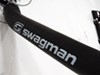 0  watersport carriers swagman kayak tajo wall mounted storage system