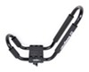 Watersport Carriers S65148 - Clamp On - Swagman