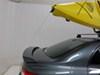 Swagman Kayak - S65148