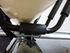 S65148 - Aero Bars,Factory Bars,Round Bars,Square Bars,Elliptical Bars Swagman Kayak