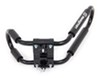 Watersport Carriers S65148 - Roof Mount Carrier - Swagman