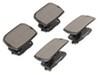 S65149 - Aero Bars,Factory Bars,Round Bars,Square Bars,Elliptical Bars Swagman Watersport Carriers