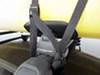 S65149 - Clamp On Swagman Kayak,Canoe