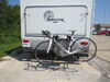 0  rv and camper bike racks swagman hanging rack around the spare deluxe 2 for bumpers