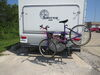 0  rv and camper bike racks swagman hanging rack bumper around the spare deluxe 2 for bumpers