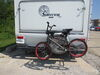 0  rv and camper bike racks swagman hanging rack bumper on a vehicle