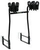 swagman rv and camper bike racks hanging rack