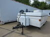RV and Camper Bike Racks S80503 - Travel Trailer - Swagman