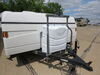 S80503 - Travel Trailer Swagman RV and Camper Bike Racks