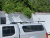 2017 nissan frontier roof rack swagman rv and camper systems s80510