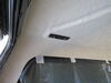 S80510 - Fixed Height Swagman Camper Shell on 2017 Nissan Frontier