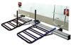 swagman rv and camper bike racks 4 bikes carrier mounted rack