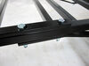 0  rv and camper bike racks swagman platform rack bumper 4 carrier mounted