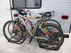 0  rv and camper bike racks swagman platform rack 4 bikes carrier mounted