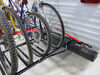 0  rv and camper bike racks swagman bumper rack 4 bikes s80600