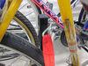0  rv and camper bike racks swagman bumper rack 4 bikes on a vehicle