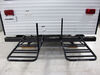 0  rv and camper bike racks swagman bumper rack s80600