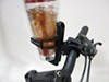 Swagman Cup Holder - S80980