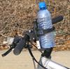 To-Go Beverage Holder Clip for Bikes - Swagman To-Go S80980