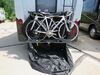 0  rv covers swagman manufacturer