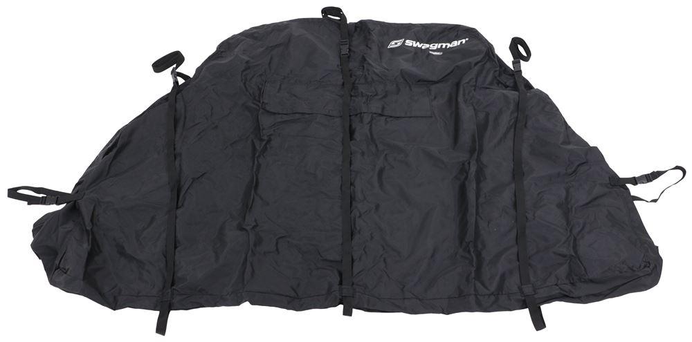 S82006 - Black Swagman RV Covers