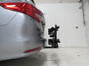 Swagman Platform Rack - S94FR on 2019 Honda Odyssey