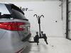 S94FR - Fits 2 Inch Hitch Swagman Platform Rack on 2019 Honda Odyssey