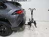 S94FR - Fold-Up Rack Swagman Platform Rack on 2020 Toyota RAV4