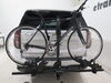 2021 chevrolet tahoe rv and camper bike racks swagman 2 bikes fits inch hitch s94fr