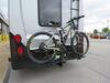 Hitch Bike Racks S94FR - Class 3 - Swagman