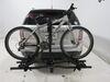 Swagman Hitch Bike Racks - S94FR
