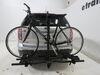 0  rv and camper bike racks swagman platform rack hitch on a vehicle
