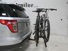 0  rv and camper bike racks swagman hitch rack 2 bikes s94fr