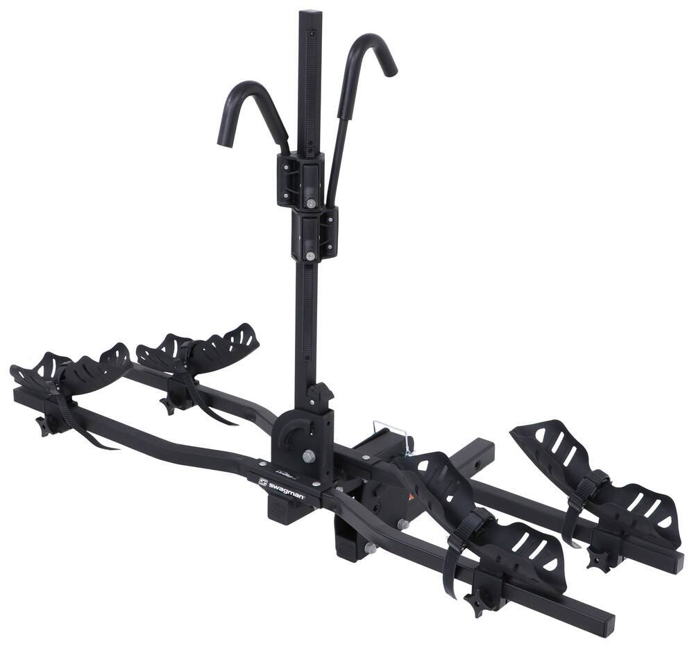 Swagman Hitch Bike Racks - S94FR