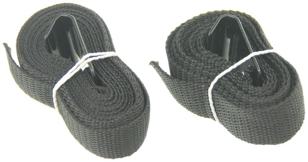 SA2047 - Straps Saris Accessories and Parts