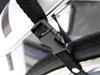 Saris Hitch Bike Racks,Trunk Bike Racks - SA3033