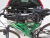 Saris Hitch Bike Racks,Trunk Bike Racks,Spare Tire Bike Racks - SA3040