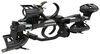SA4025F - Carbon Fiber Bikes,Electric Bikes,Heavy Bikes Saris Hitch Bike Racks