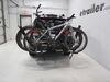 SA4025F - Carbon Fiber Bikes,Electric Bikes,Heavy Bikes Saris Platform Rack