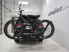 SA4025F - 2 Bikes Saris Hitch Bike Racks