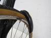 Saris Fold-Up Rack,Tilt-Away Rack Hitch Bike Racks - SA4025F