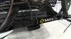 Saris Platform Rack - SA4025F