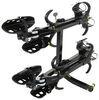 saris hitch bike racks fold-up rack tilt-away fits 2 inch sa4026f