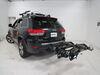 SA4026F - Carbon Fiber Bikes,Electric Bikes,Heavy Bikes Saris Hitch Bike Racks on 2014 Jeep Grand Cherokee